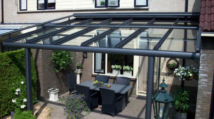 aluwint aluminium winterg rten zevenbergen terrassen berdachungen. Black Bedroom Furniture Sets. Home Design Ideas