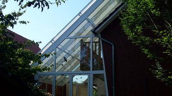 Wintergarten Ahaus aluwint aluminium wintergärten zevenbergen bildergalerie